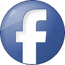 baner_facebook