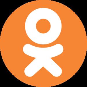 odnoklassniki-icon